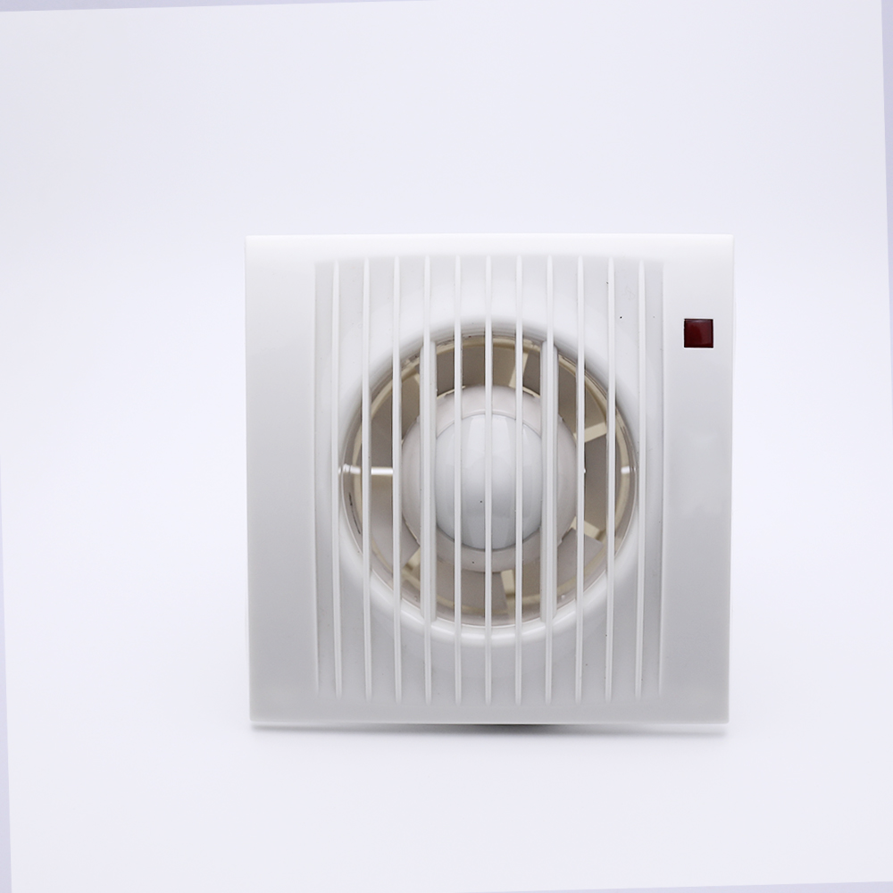 4 Inch Extractor Fan Bathroom - 220v 4 6 ventilating exhaust extractor fan for bathroom toilet kitchen window wall mounted