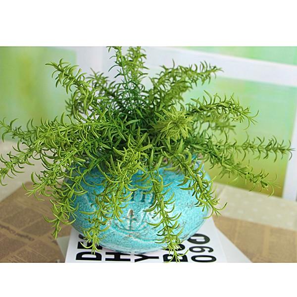 artificial plants office artificial plants for office decor