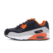 New Children Breathable Shoes Boys Outdoor Sneakers Girls Sports Running Shoes Spring Autumn Unisex Kids Casual Shoes