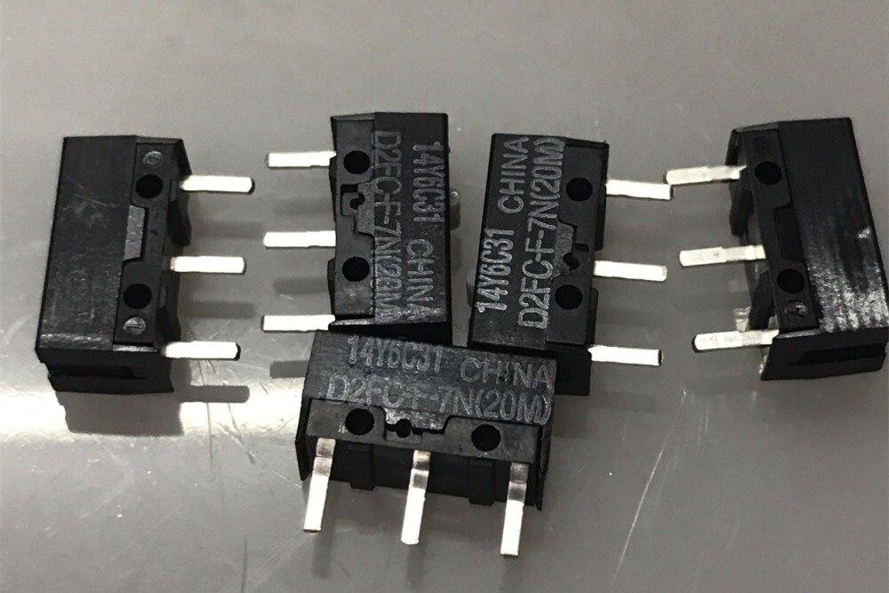 5pcs-omron-mouse-microswitch-d2fc-f-7n20m-fontb3-b-font-pin-logitech-razer-apple