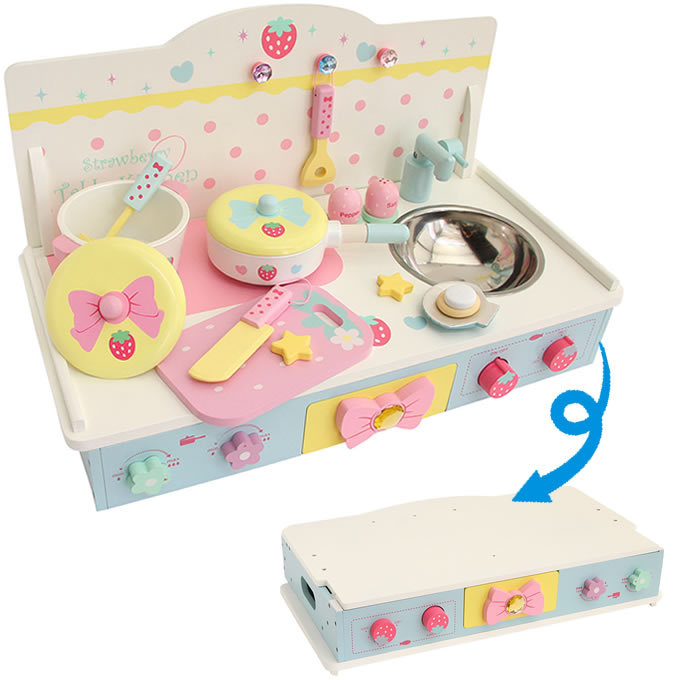 Free shipping new mother garden simulation kitchen toys for Kitchen set toys divisoria