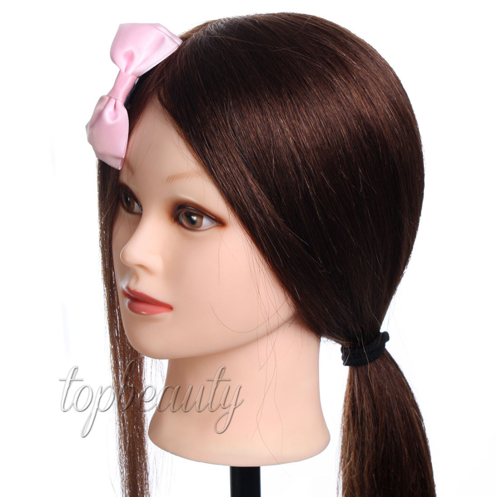 Online Buy Wholesale practice mannequin styling head from