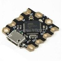 5pcs Lot Beetle Controller Coin Size Leonardo ATmega32u4 For Arduino