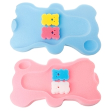 Compare Prices on Bath Cushion Baby- Online Shopping/Buy Low Price ...
