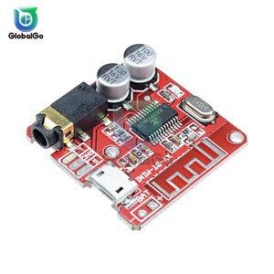 MP3 Bluetooth декодер доска без потерь автомобильный усилитель для громкоговорителя доска Модифицированная Bluetooth 4,1 схема стерео приемник модуль...