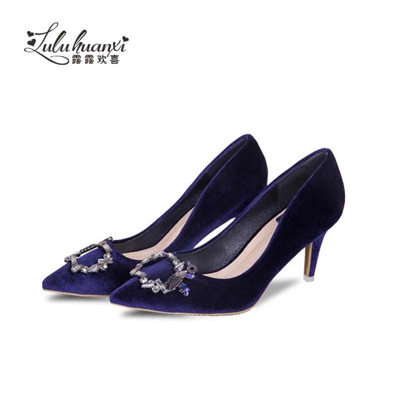 Bulk Buy Women S Shoes Us
