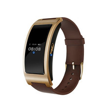 2017 CK11 Blood Stress Good Watch Bracelet Band Pulsometro Coronary heart Charge Monitor Pedometer Smartband for Android iOS Cellphone
