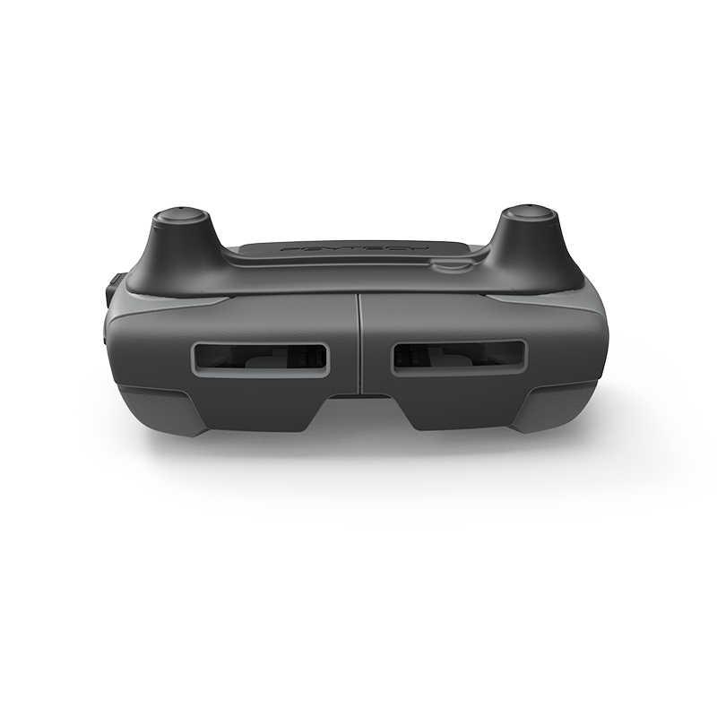 PGYTECH Thumb Stick Guard Rocker Schutz Halter für DJI Mavic 2 pro//Zoom RC