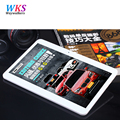 Waywalkers n9106 tablet pc 3g phone call android 4.4 dual sim buletooth wifi gps tablet pcs 2 gb/32 gb computador tablet inteligente