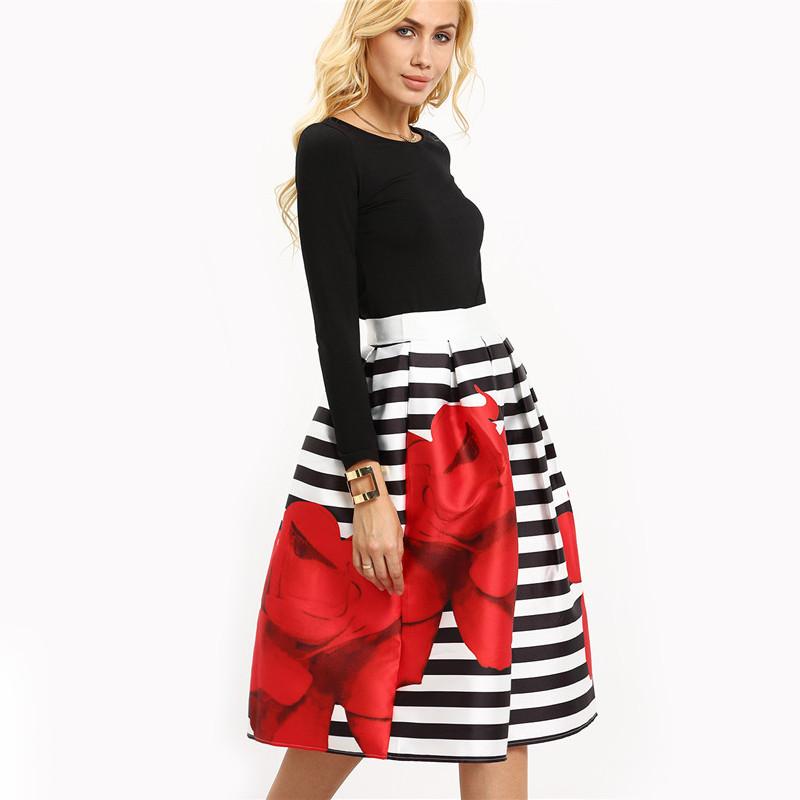 skirt160509051(3)