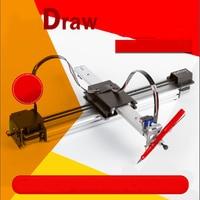 Drawbot Drawing Machine En İyi Satın Al