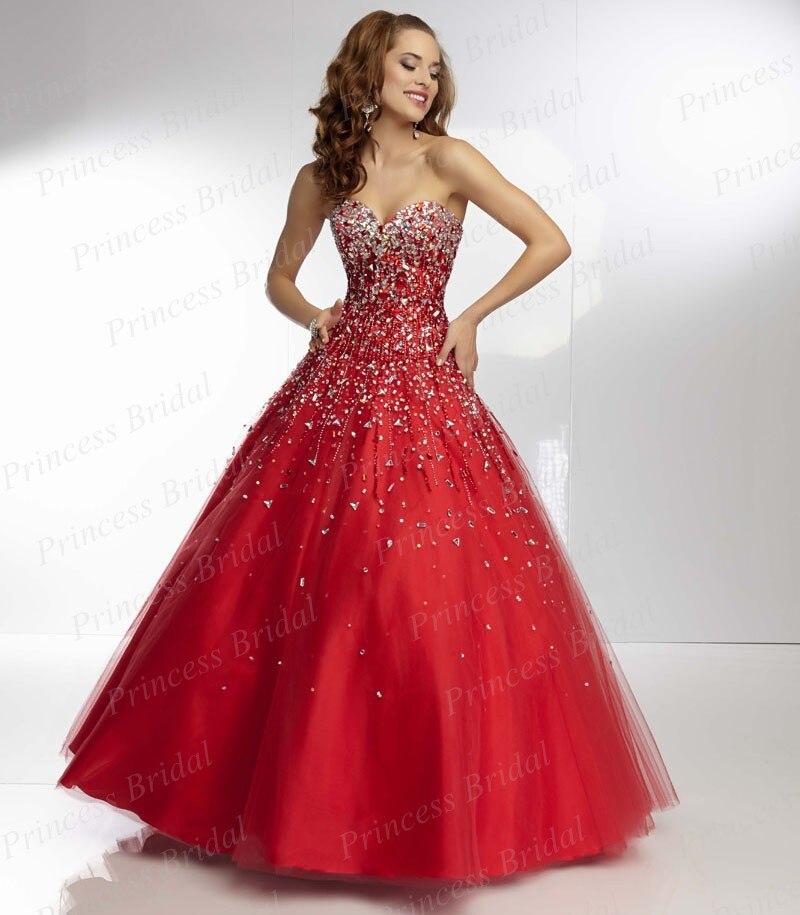India Inspired Prom Dresses – fashion dresses
