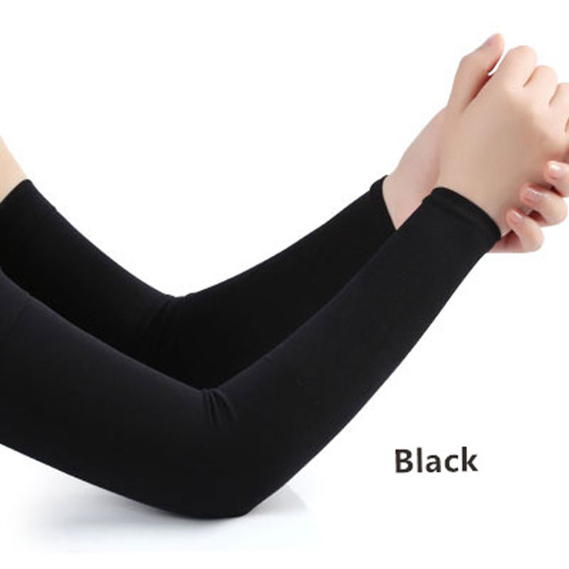 Breathable Elbow Pad  4