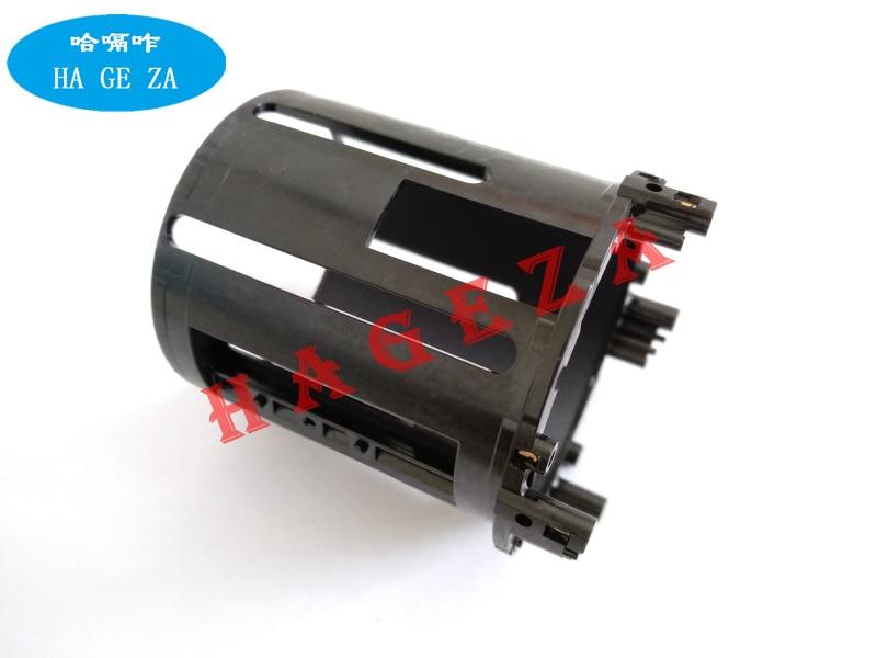 Новое оригинальное кольцо 18 55 для Fuji Fujifilm XF 18 55 мм фиксированное головка цилиндров в сборе Замена объектива Ремонт Часть