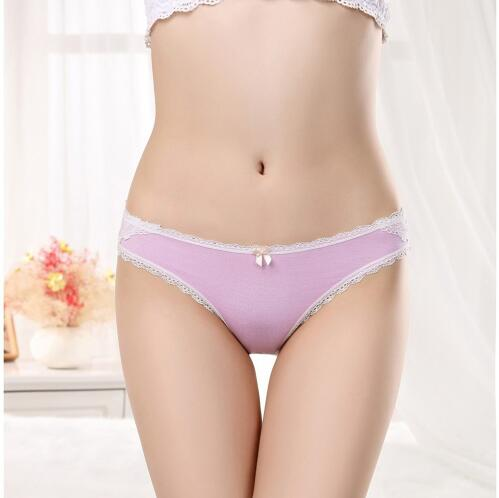 Compare Prices on Good Cheap Underwear- Online Shopping/Buy Low ...