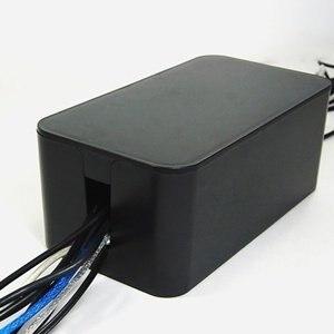 Mini Cable Management Box
