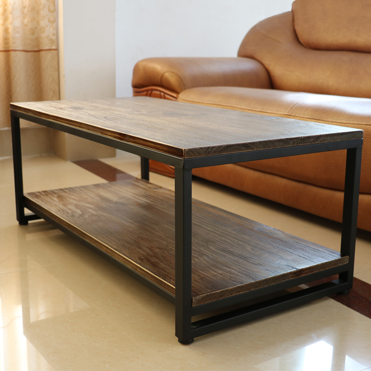 Popular Storage Coffee Table-Buy Cheap Storage Coffee
