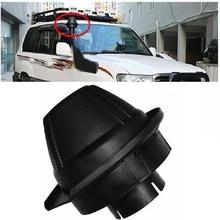 CITYCARAUTO насадка для шноркеля Airtec Airflow 8,5 см 9,5 см Грибная трубка Ram Крышка для забора воздуха