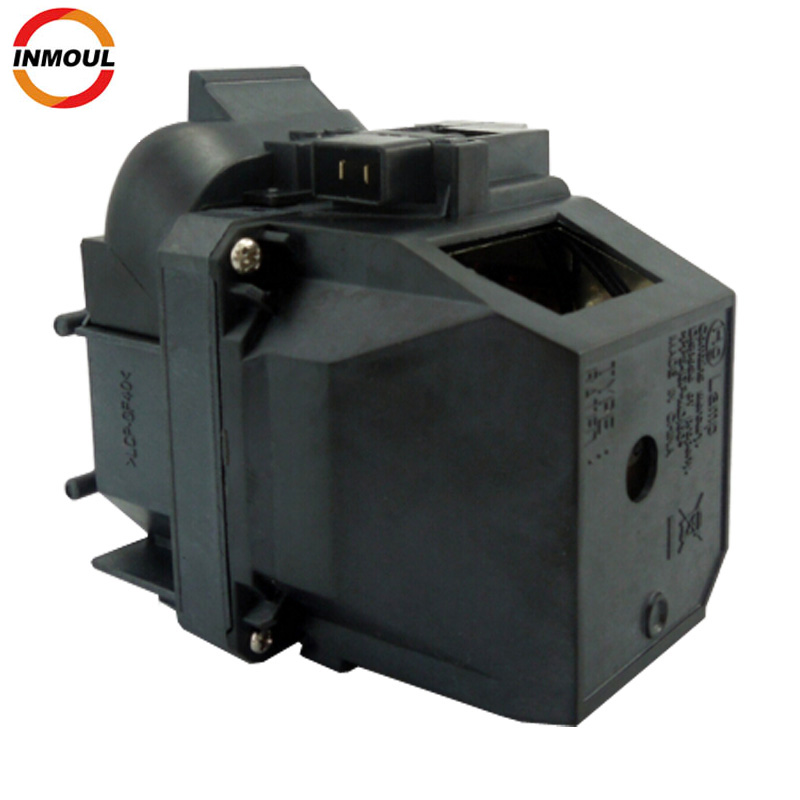 Replacement Projector Lamp for Epson ELPLP78 / V13H010L78 ...