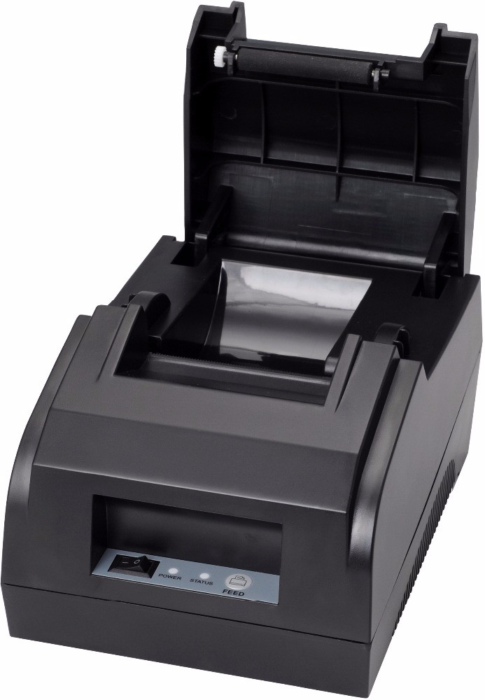 XP-58IIL-bluetooth-printer-support-dual-Andorid (3)