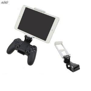 Image 1 - Afstandsbediening mobiele telefoon tablet Uitgebreide bracket Clip voor dji Tello mini Pocket drone Accessoires