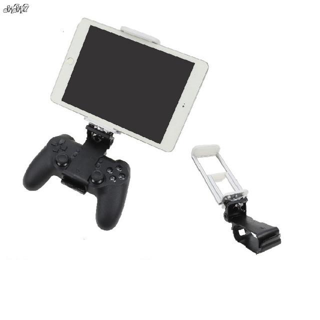 Afstandsbediening mobiele telefoon tablet Uitgebreide bracket Clip voor dji Tello mini Pocket drone Accessoires