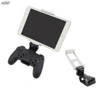 Clip de support étendu pour tablette de téléphone portable télécommandé pour mini accessoires de drone de poche dji Tello