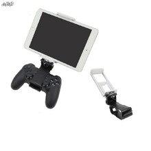 รีโมทคอนโทรลโทรศัพท์มือถือแท็บเล็ต Extended bracket คลิปสำหรับ dji Tello mini Pocket drone อุปกรณ์เสริม