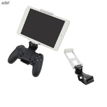 remote control mobile phone tablet Extended bracket Clip for dji Tello mini Pocket drone Accessories