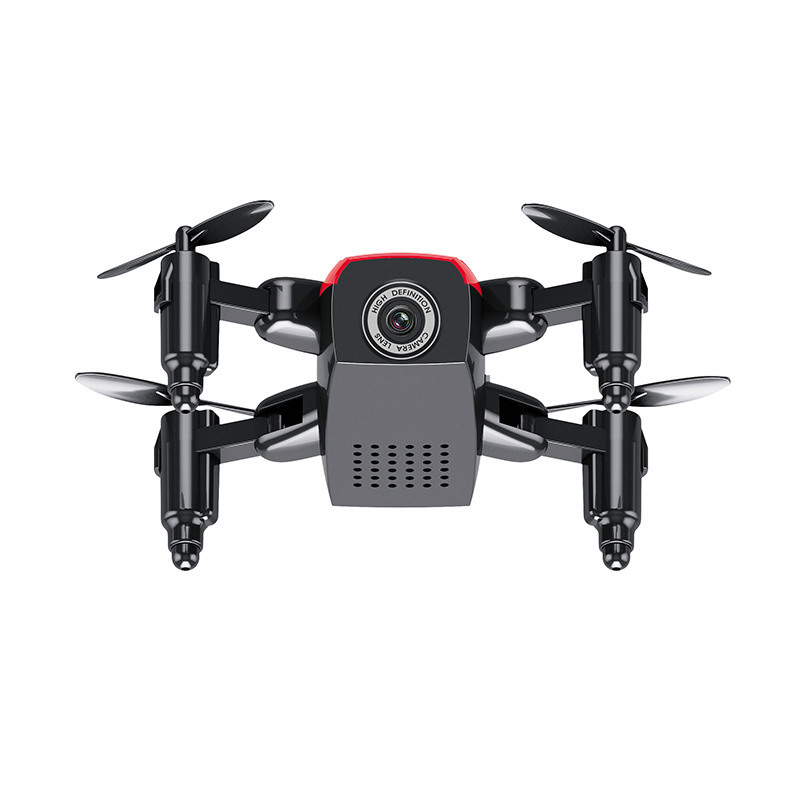 S9HW Mini Drone With Camera HD S9 No Camera Foldable RC Quadcopter Altitude Hold Helicopter WiFi FPV Micro Pocket Drone Aircraft 19