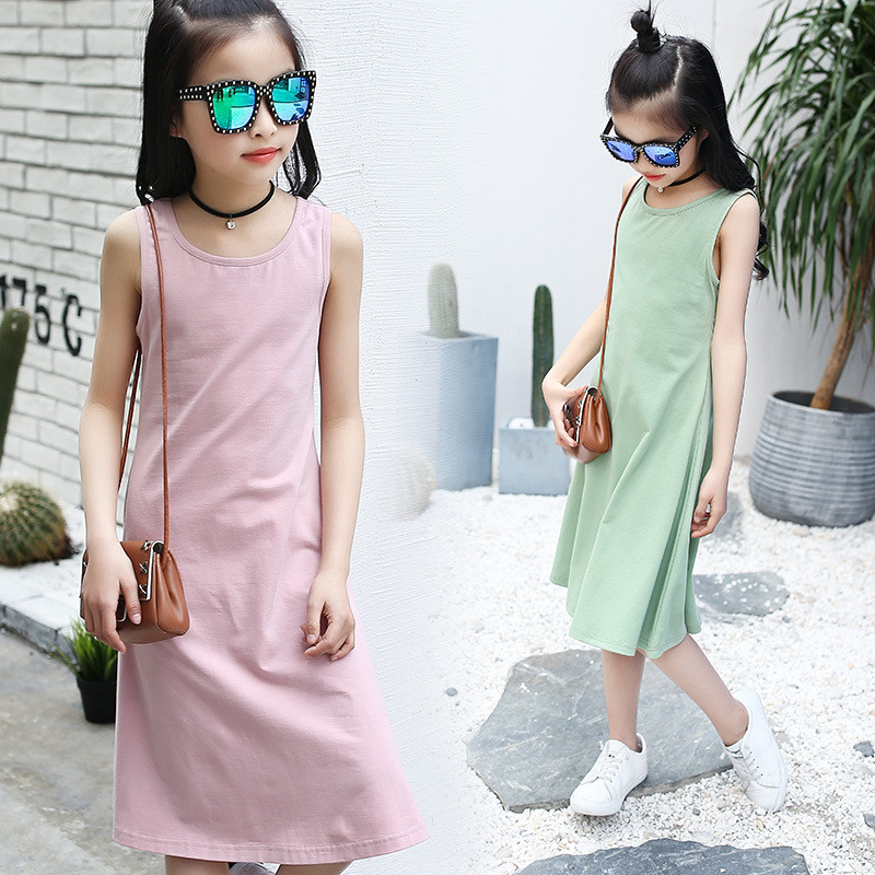 Online Get Cheap Teenage Girls Clothes -Aliexpress.com | Alibaba Group