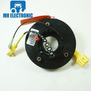 Image 3 - MH ELECTRONIC с гарантией для Volkswagen B4 Passat Corrado J etta для Golf 1H0 959 653 E 1H0 959 653 E 1H0959653E 665 3510
