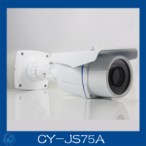 CCTV Camera IR waterproof camera Metal Housing Cover diy cctv camera waterproof metal housing 90 cy hd90