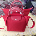 LC8016001 Famous Brand bags