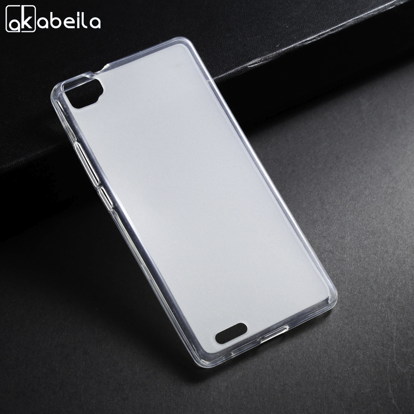 Good quality and cheap cubot x17s in Store Xprice