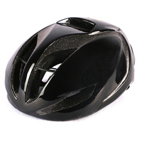 red Ultralight Cycling Helmet aero Bike Helmet Road MTB Mountain racing Bicycle Helmet triathlon bike equipment Casco Ciclismo