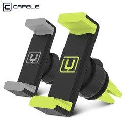 Cafele universal phone holder stand 360 adjustable air vent monut gps car mobile phone holder for.jpg 250x250