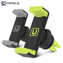 Monut cafele universal phone holder suporte 360 respiradouro de ar ajustável gps car mobile phone holder para iphone 7 5S 6 s plus samsung S7(China (Mainland))