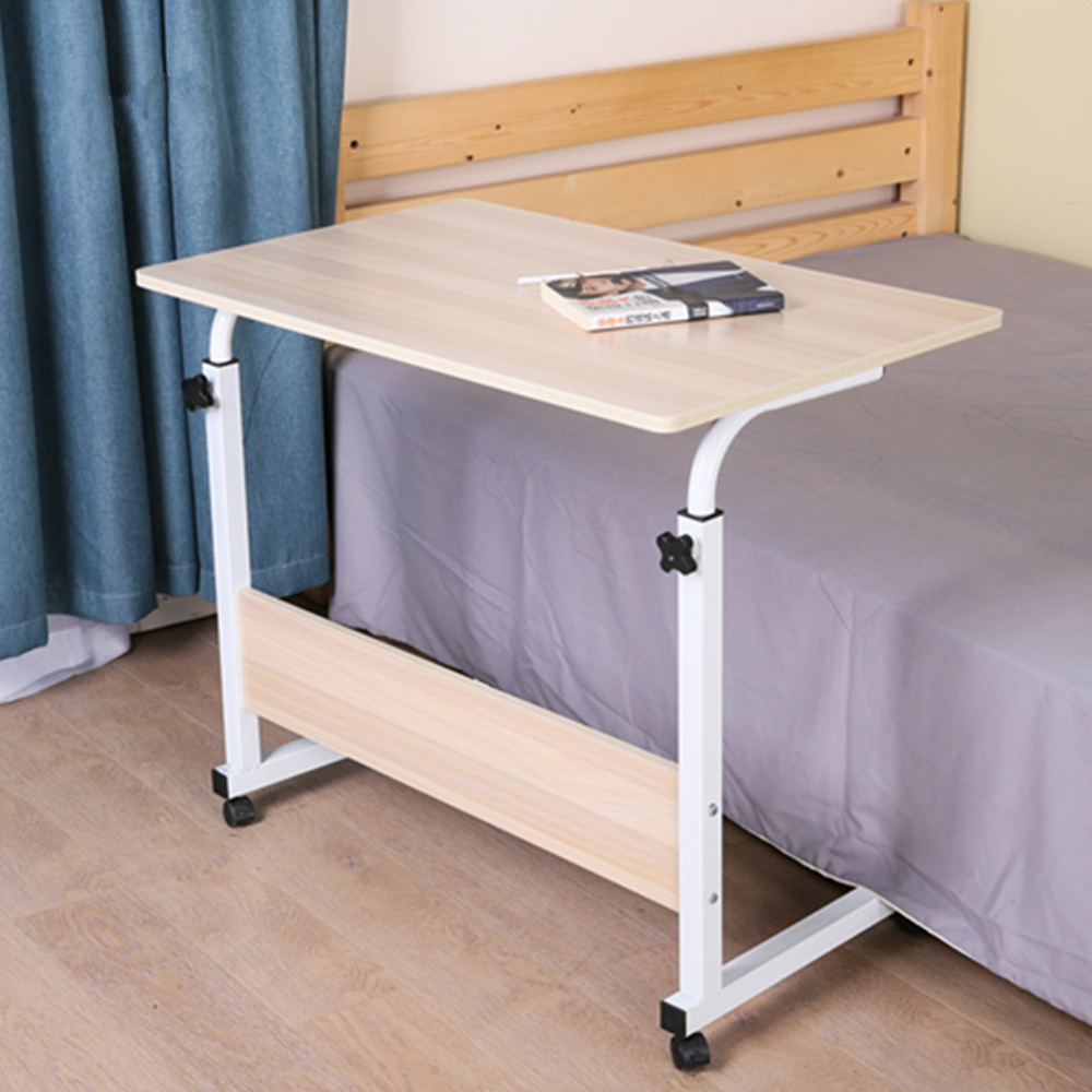 line Get Cheap Bed Laptop Table Aliexpress