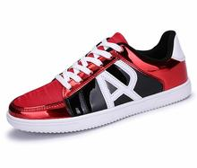 New Fashionable  Men's Shoes Jogging Shoes Air Outdoor Shoes Trendy Shoes HA-603