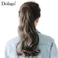 Natural Wavy Hair Customize Jewish Kosher Wig For Women Side Bangs 100% European Virgin Human Hair Dolago Products