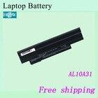 Black For Acer ASPIR...