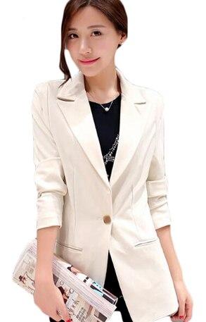 111 women jacket