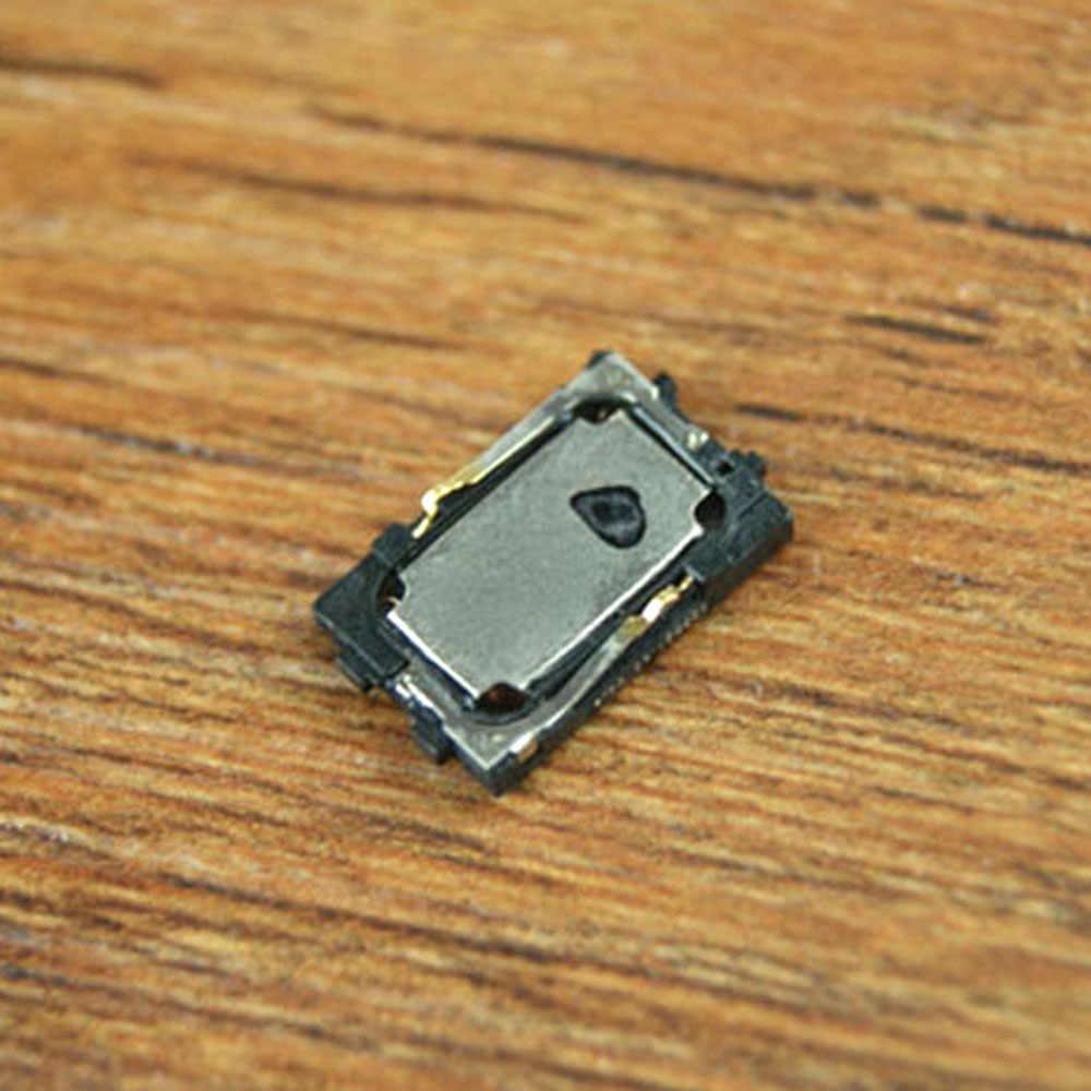 สำหรับNokia N8 E71 E72 E52 E66 E5 N85 N86 X6 5800 5230หูฟังลำโพงหูฟังรับสายแพรเปลี่ยนส่วน
