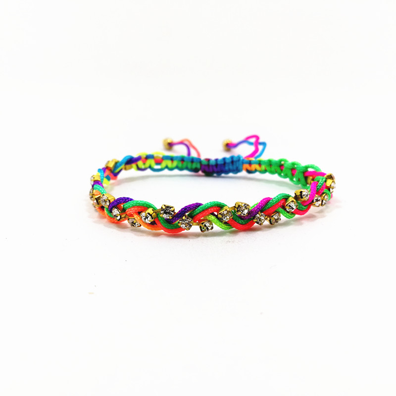 Վալենտինի նվերներ Gussy Life 7 գույների - Նորաձև զարդեր - Լուսանկար 5