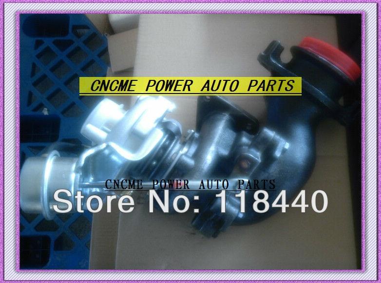 TURBO GT1544 454064 454064-0001 454064-5001S 028145701LX 454064-0003 454064-0004 454064-0005 For VW T4 Transporter AAZ ABL 1.9L