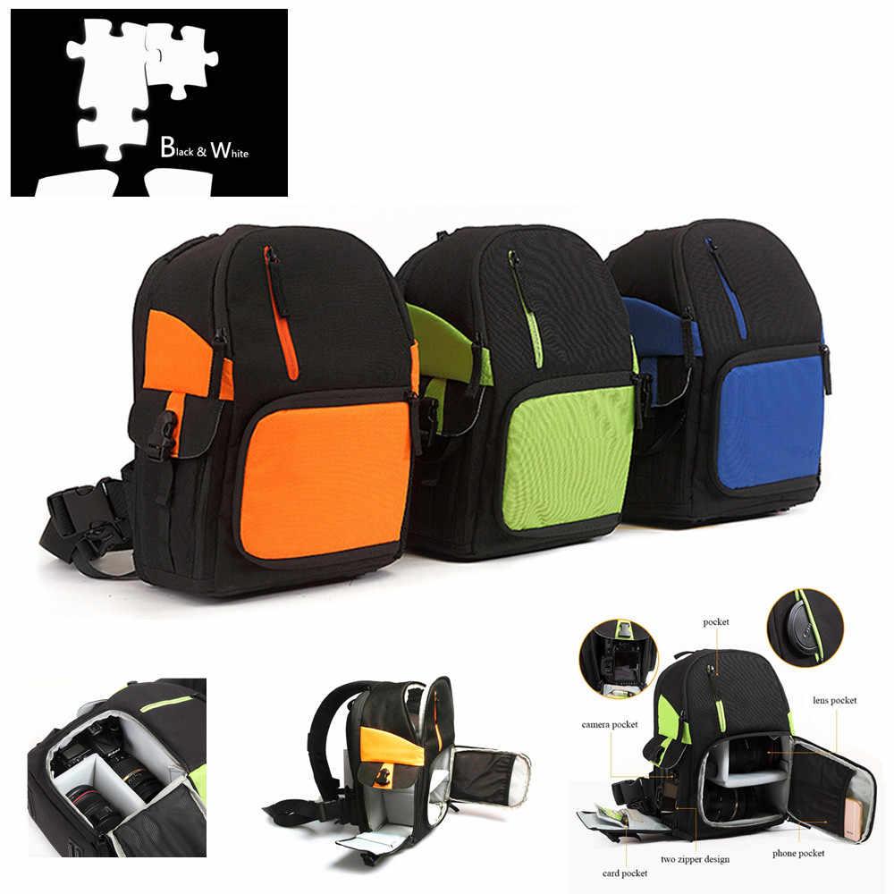 Камера сумка для Canon EOS RP R 4000D 2000D M100 M50 M10 M6 M5 M3 M2 M 9000D 8000D поцелуй F X80 X70 X50 X9i X8i X7 X7i X6i X5