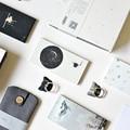 Ultra-thin Night Luminous Portable External Battery Pack Emergency Mobile Power Bank Charge 10000mAh for iphone Xiaomi Huawei LG