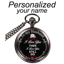 ???? personalized gifts husband ???? ?????? - ????? ??? personalized gifts husband ???? ???? ??? Aliexpress.com  sc 1 th 220 & ???? personalized gifts husband ???? ?????? - ????? ??? personalized ...