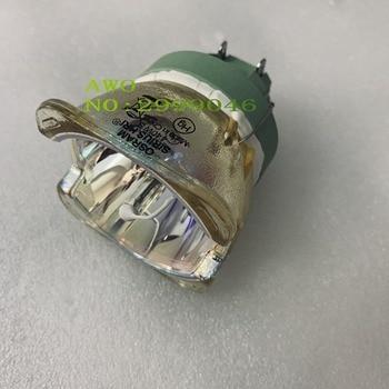 1pcs/lot 440W Lamp MSD Platinum 20R For OSRAM P-VIP 440/1.3 E21.9 Sharpy Moving head beam light bulb stage light